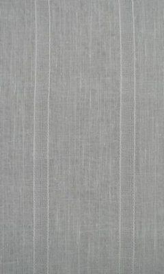 Каталог 502 Тюль — H23 Цвет: H23  BelliGrace