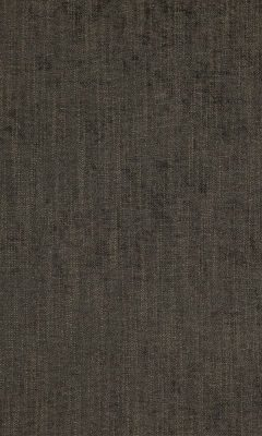 331 «Cashmere» / 64 Mellow Iron ткань DAYLIGHT