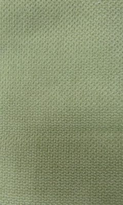 DESEN MARS colour 46 MIENA CURTAIN (МИЕНА)
