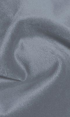 Мебельные ткани: Коллекция Suave цвет 46 Instroy & Mebel-Art.