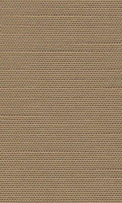 Коллекция «CHARISMA» Colour: 46 5 AVENUE (5 АВЕНЮ)