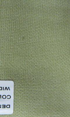 DESEN MARS Colour: 46 MIENA CURTAIN (МИЕНА)