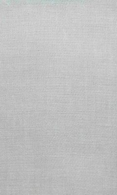 Каталог MYSTIC Cat. No. 2032 Color: 46 ULTRA (УЛЬТРА)