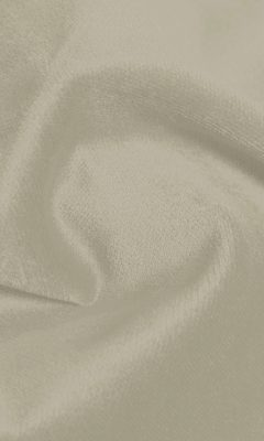 Мебельные ткани: Коллекция Suave цвет 462 Instroy & Mebel-Art.