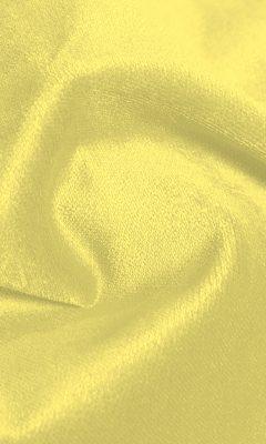 Мебельные ткани: Коллекция Suave цвет 464 Instroy & Mebel-Art.