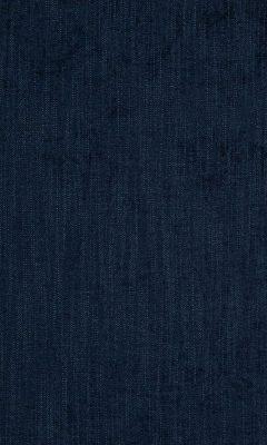 331 «Cashmere» / 63 Mellow Indigo ткань DAYLIGHT