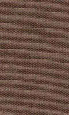 Коллекция «CHARISMA» Colour: 47 5 AVENUE (5 АВЕНЮ)