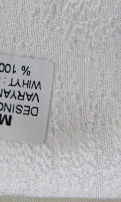 Артикул Design MENDI VARYANT 470 Aisa (АЙСА)