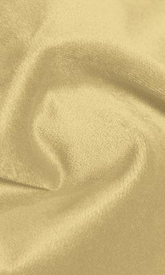 Мебельные ткани: Коллекция Suave цвет 472 Instroy & Mebel-Art.