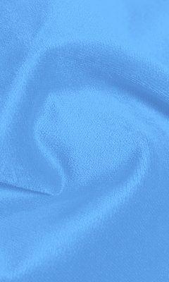 Мебельные ткани: Коллекция Suave цвет 473 Instroy & Mebel-Art.