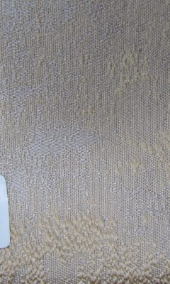 Артикул Design MENDI VARYANT 474 Aisa (АЙСА)