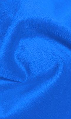 Мебельные ткани: Коллекция Suave цвет 474 Instroy & Mebel-Art.