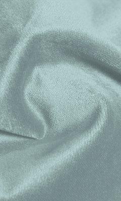 Мебельные ткани: Коллекция Suave цвет 475 Instroy & Mebel-Art.