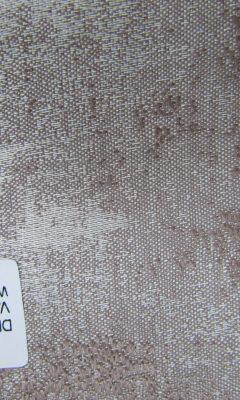 Артикул Design MENDI VARYANT 477 Aisa (АЙСА)