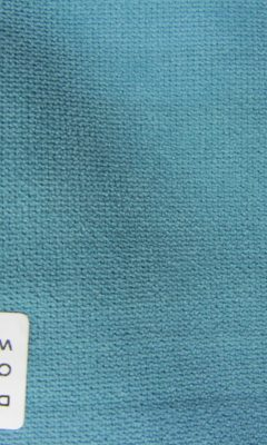 DESEN MARS Colour: 48 MIENA CURTAIN (МИЕНА)