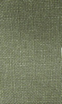 Артикул Design BRUME Varyant 48 Aisa (АЙСА)