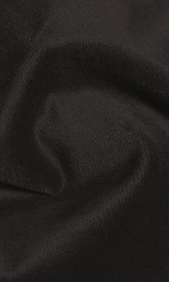Мебельные ткани: Коллекция Suave цвет 48 Instroy & Mebel-Art.