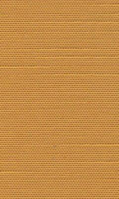 Коллекция «CHARISMA» Colour: 48 5 AVENUE (5 АВЕНЮ)
