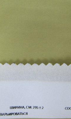 Каталог тканей для штор Dante & Beatrice артикул Beatrice Цвет: 48 WIN DECO (ВИН ДЕКО)