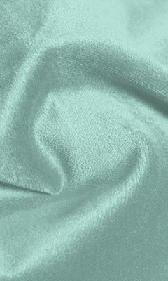 Мебельные ткани: Коллекция Suave цвет 482 Instroy & Mebel-Art.