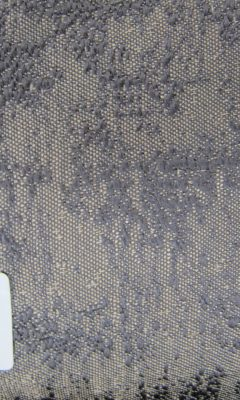 Артикул Design MENDI VARYANT 487 Aisa (АЙСА)