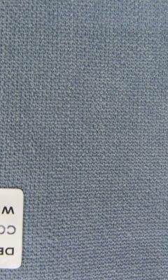 DESEN MARS Colour: 49 MIENA CURTAIN (МИЕНА)