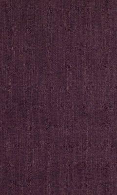 331 «Cashmere» / 54 Mellow Aubergine ткань DAYLIGHT