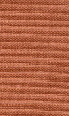 Коллекция «CHARISMA» Colour: 49 5 AVENUE (5 АВЕНЮ)