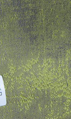 Артикул Design MENDI VARYANT 491 Aisa (АЙСА)