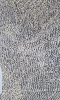 Артикул Design MENDI VARYANT 496 Aisa (АЙСА)