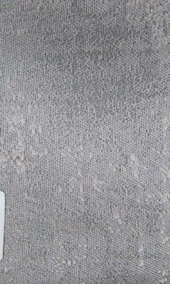 Артикул Design MENDI VARYANT 499 Aisa (АЙСА)
