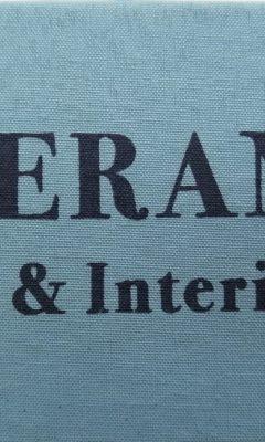 Каталог 118 ESPERANZA (ЕСПЕРАНЗА)