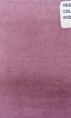 Каталог Design Felice Colour 22 Mellange (Меланж)
