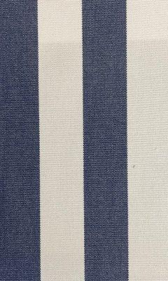Каталог ARUBA Артикул: BALOS Colour: 00472 Blue White GALLERIA ARBEN (ГАЛЕРЕЯ АРБЕН)