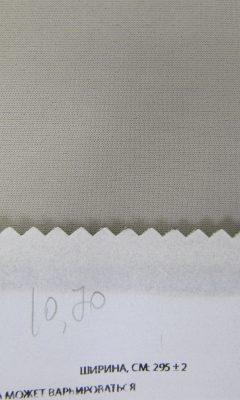 Каталог тканей для штор Dante & Beatrice артикул Beatrice Цвет: 5 WIN DECO (ВИН ДЕКО)