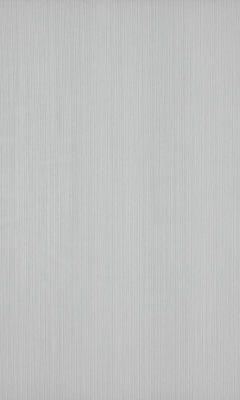 332 «Blossom» / 5 Breeze Fog ткань DAYLIGHT