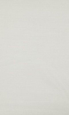 332 «Blossom» / 12 Cloud Oyster ткань DAYLIGHT