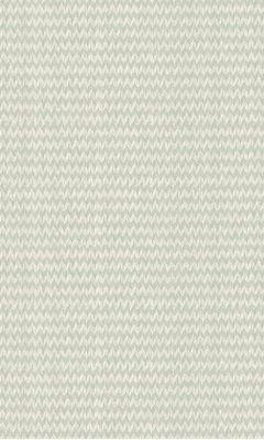 301 «Benissa» /2 Benimarco 2 ткань DAYLIGHT