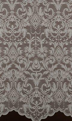 Каталог 401 Тюль — 16416 Цвет: 95 BelliGrace