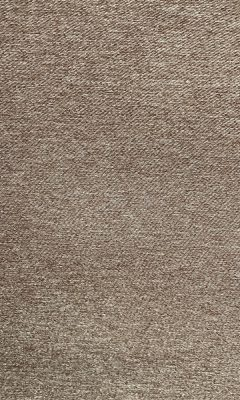 Каталог PRAGUE Colour: 3135 GALLERIA ARBEN (ГАЛЕРЕЯ АРБЕН)