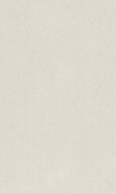 301 «Benissa» /39 Orba 3 ткань DAYLIGHT