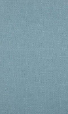 341 «Canvas» / 5 Bonfire Cloud ткань Daylight