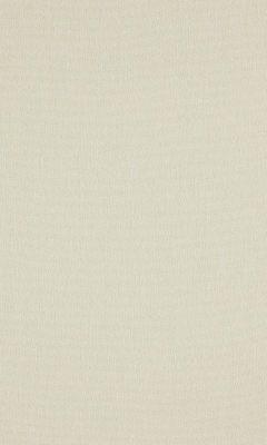 331 «Cashmere» / 8 Cashmere Hemp ткань DAYLIGHT
