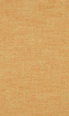 331 «Cashmere» / 29 Cottony Chutney ткань DAYLIGHT