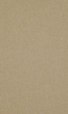 323 «Cassel» / 29 Cassel Straw ткань DAYLIGHT