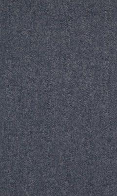 323 «Cassel» / 17 Cassel Marine ткань DAYLIGHT