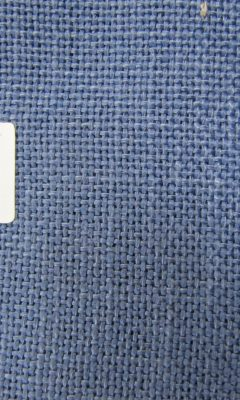 Каталог Design FLAX colour D.blue 9333 DESSANGE (ДЕССАНЖ)