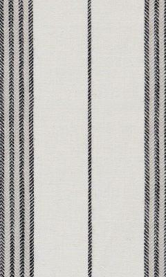 307 «Altissimo» / 8 Assolo Natural ткань DAYLIGHT