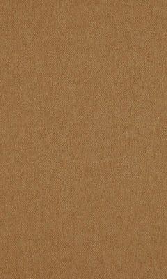 323 «Cassel» / 2 Cassel Amber ткань DAYLIGHT