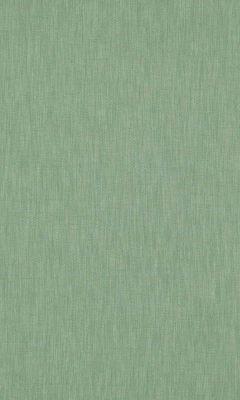 317 «Alto» / 5 Alto Fern ткань DAYLIGHT